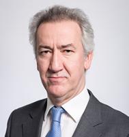 Fabio Strazzer